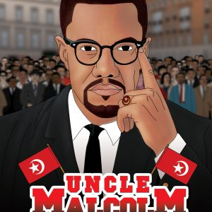 Uncle Malcolm