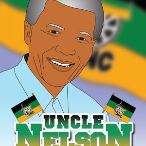 Uncle Nelson