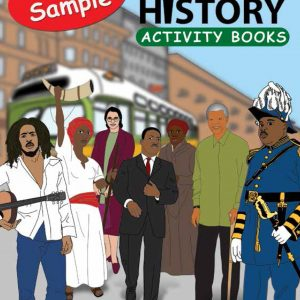 BHAB FREE SAMPLE