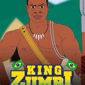 King Zumbi