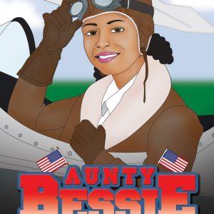 Aunty Bessie