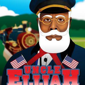 Uncle Elijah
